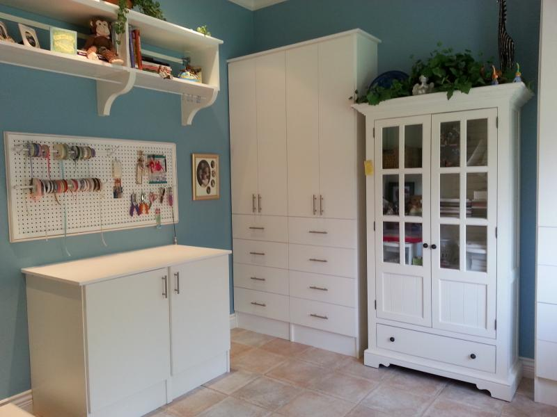 Wholesale Home Storage Solutions By Sherwood Shelving